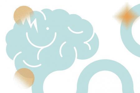 cerveau, rééducation
