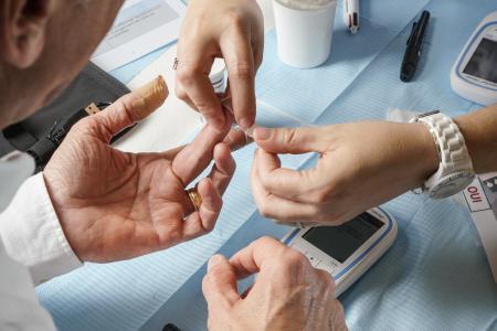 Apprendre à gérer son anticoagulation