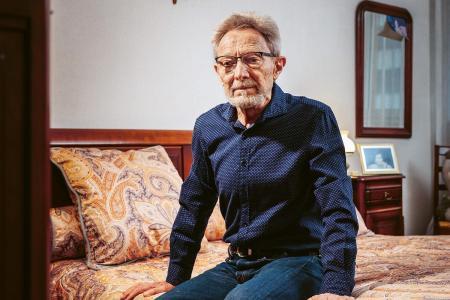 Francis Grandi