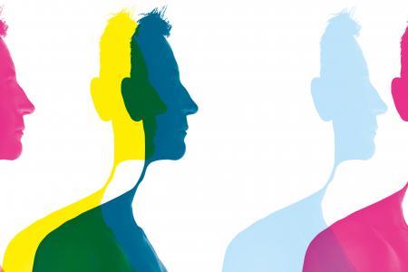 Troubles bipolaires : s'occuper aussi des proches
