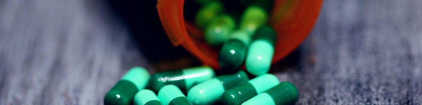 médicament pour la prévention du VIH