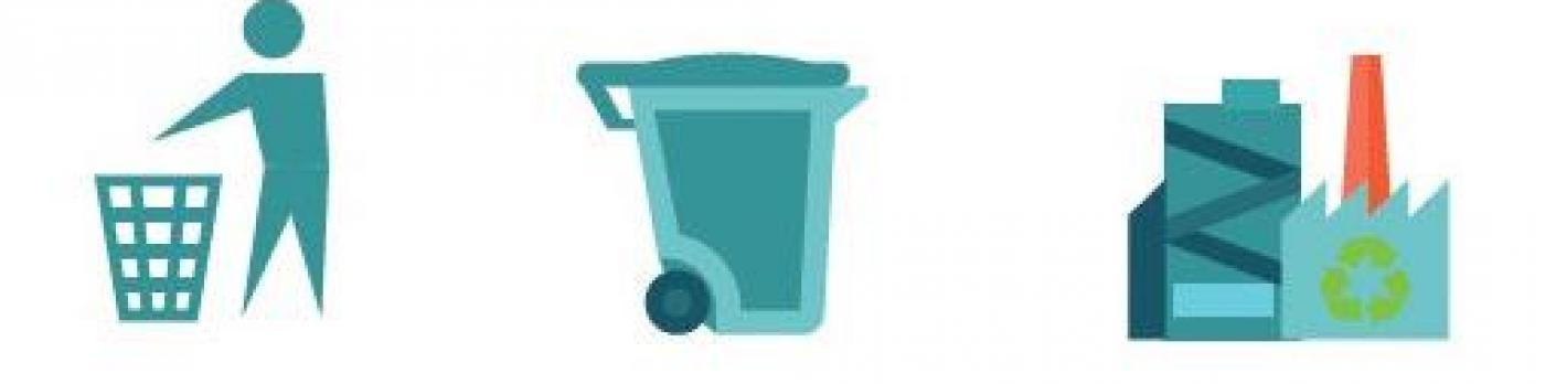 récyclage