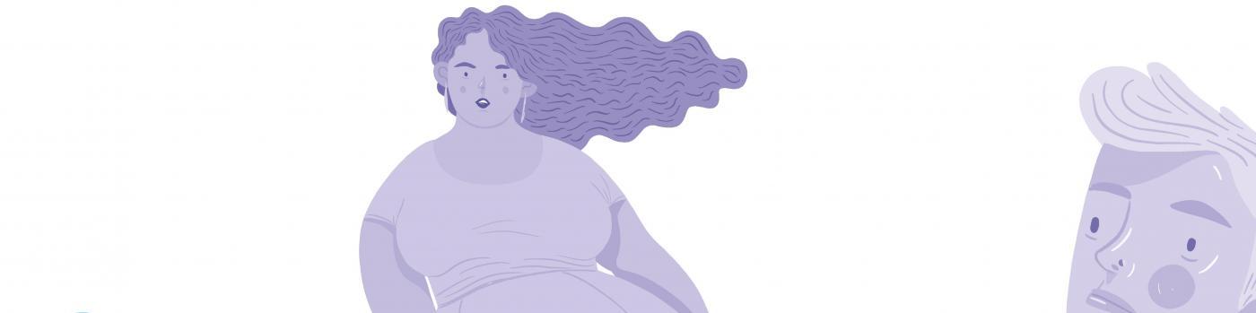 illustration patients transgenres