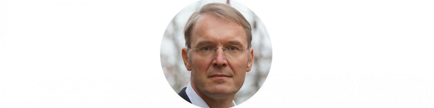 Hans Wolff