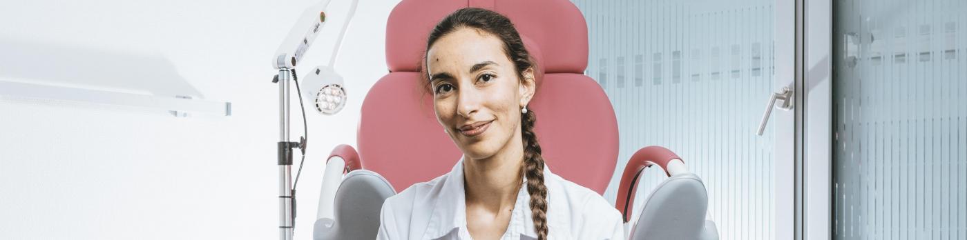 gynécologie, médecine sexuelle, mutilation génitale