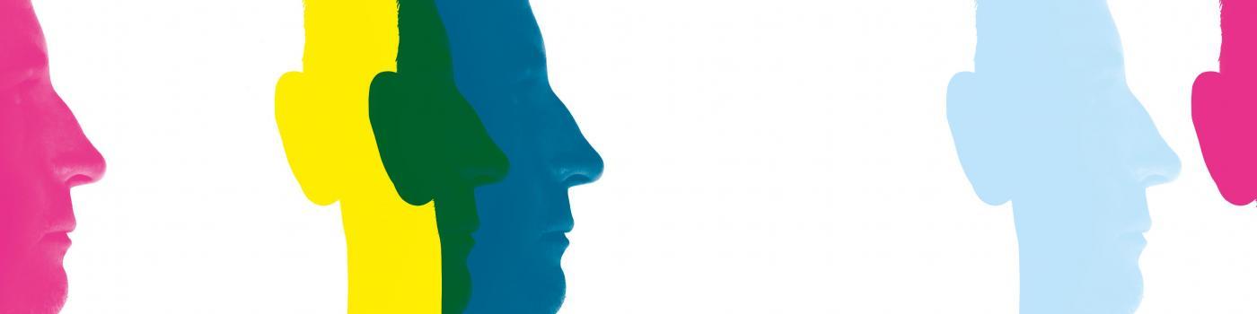 rencontre bipolaire personne