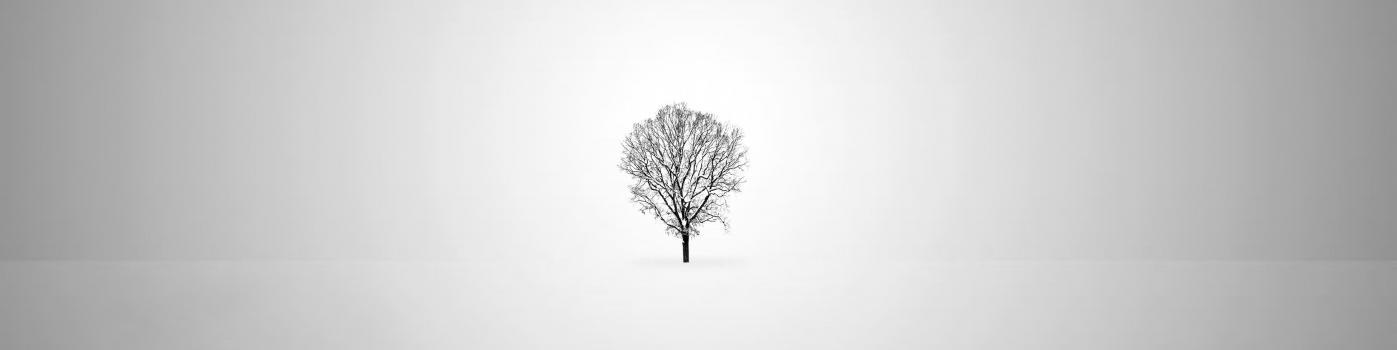 Blues hivernal ou vraie dépression ?