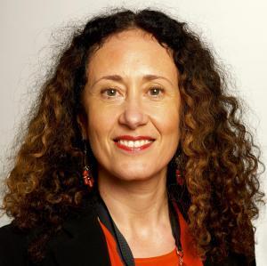 Nadia Micali