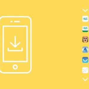 Apps médicales : un vrai plus pour soignants et patients