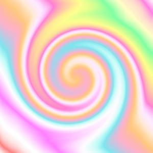 L'hypnose métamorphose les soins pédiatriques
