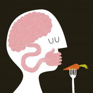 Troubles alimentaires chez les jeunes: une approche inédite