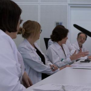 Génomique médicale : Une avancée majeure dans le diagnostic