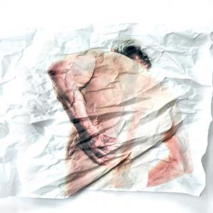 Comment prévenir les douleurs post-opératoires