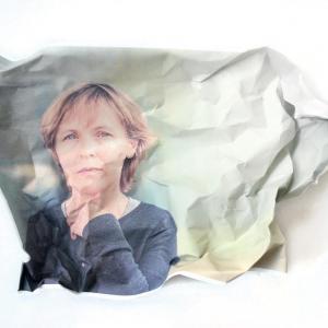 La fibromyalgie, une maladie emblématique