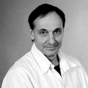 Pr Francesco Bianchi Demicheli,