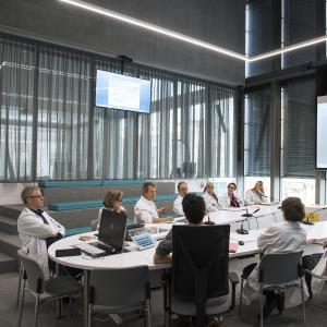 genome boards