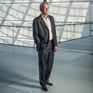 «La bioinformatique est incontournable en médecine»