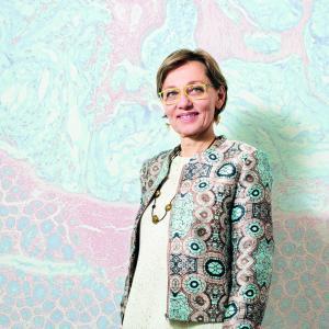 Un nouveau programme cantonal contre le cancer colorectal