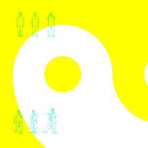 Le tai-chi, pour le corps et l'esprit