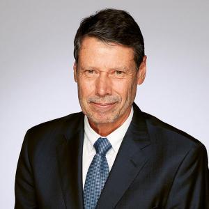 Pierre Chopard