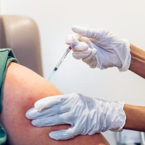 Covid-19, vaccin covid, motivations