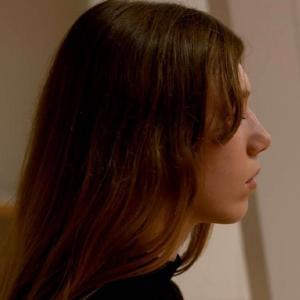 méditation pleine conscience chez les adolescents