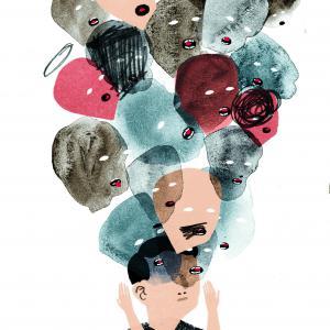 Schizophrénie : un diagnostic précoce est essentiel