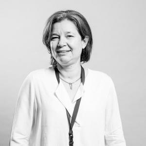 Nadia ELIA