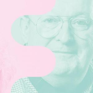 Pierre SUTTER