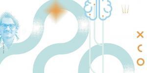 cerveau, rééducation, stimulation cérébrale, réalité virtuelle