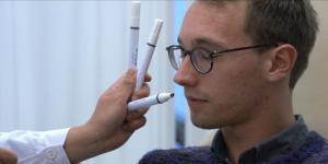 L'anosmie : une vie sans odeurs