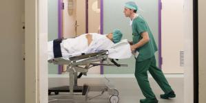 Opérations en ambulatoire