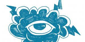 Vrai/Faux: le trouble du déficit de l'attention-hyperactivité (TDA-H)