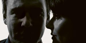 PMA: mieux accompagner les couples