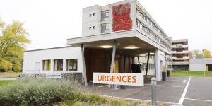 Urgences Trois-Chêne : un an déjà