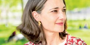 Melissa Dominicé Dao